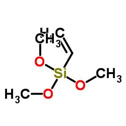 Vinyltrimethoxysilane CAS:2768-02-7
