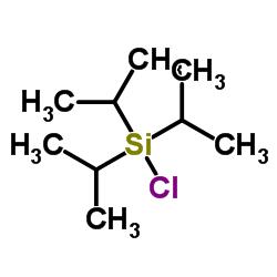 Cloreto de Triisopropilsilil
