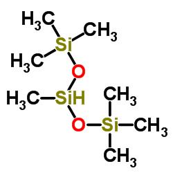 Heptamethyltrisiloxane CAS:1873-88-7