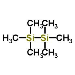 Hexamethyldisilane CAS:1450-14-2