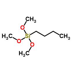 N-BUTYLTRIMETHOXYSILANE