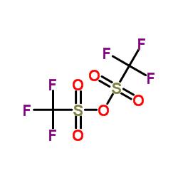 Trifluoromethanesulfonicanhydride
