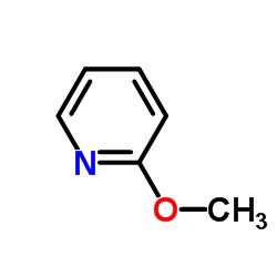 2-Methoxypyridine
