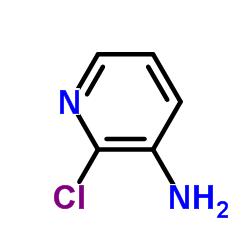 3-Amino-2-chloropyridine CAS:6298-19-7