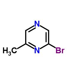 2- 브로 모 -6- 메틸 피리딘