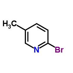 2-Bromo-5-methylpyridine CAS:3510-66-5
