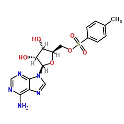 5'-Tosyl Adenosine CAS:5135-30-8