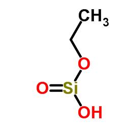 Silicic acid ethyl ester CAS:11099-06-2