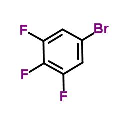 5-Bromo-1,2,3-trifluorobenzene CAS:138526-69-9