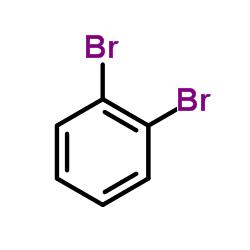 1,2-dibromobenzene CAS:583-53-9