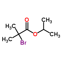 2-Bromo-2-metilpropanoato de isopropilo