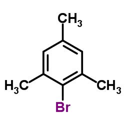2,4,6-Trimethybromombenzene CAS:576-83-0
