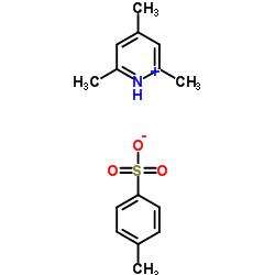 2,4,6-Trimethylpyridinium P-Toluenesulfonate CAS:59229-09-3