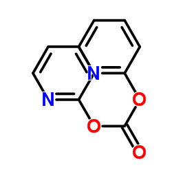 Di(pyridin-2-yl) carbonate CAS:1659-31-0