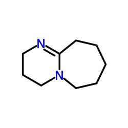 1,8-Diazabicyclo[5.4.0]undec-7-ene CAS:6674-22-2