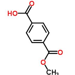 mono-Methyl terephthalate CAS:1679-64-7