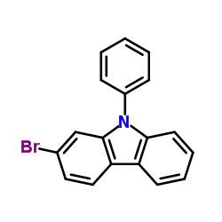 2-Brom-xanthen-9-on CAS:94994-62-4