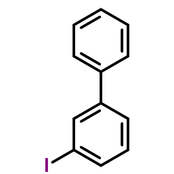 1-iodo-3-phenylbenzene