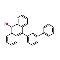 BABPA-B