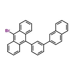 3-BAP2NA-B CAS:944801-33-6