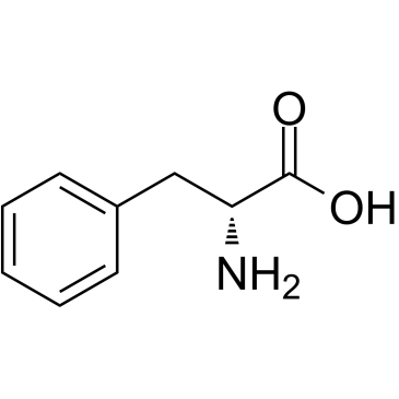 D-Phenylalanine CAS:673-06-3