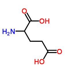 Ácido DL-Glutâmico