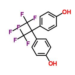 bisphenol AF CAS:1478-61-1