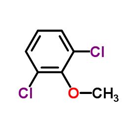1,3-dichloro-2-methoxybenzene CAS:1984-65-2