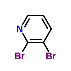 3- 아미노 -6- 브로 모 피리딘