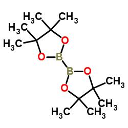 Bis(pinacolato)diboron CAS:73183-34-3