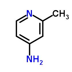 4- 아미노 -2- 피 콜린