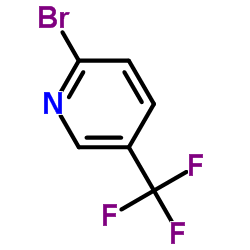 2-Bromo-5-(trifluoromethyl)pyridine CAS:50488-42-1