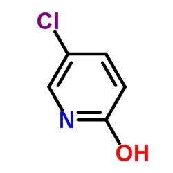 5-Chloro-2-hydroxypyridine CAS:4214-79-3