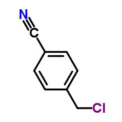 4-cyanobenzylchloride CAS:874-86-2