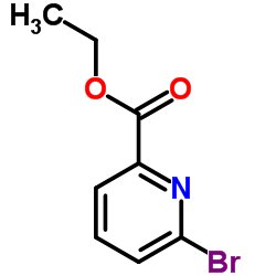 ethyl 6-bromopyridine-2-carboxylate CAS:21190-88-5