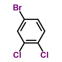 4- 브로 모 -1,2- 디클로로 벤젠