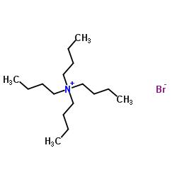 테트라 부틸 암모늄 브로마이드