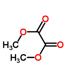 Dimethyl oxalate CAS:553-90-2