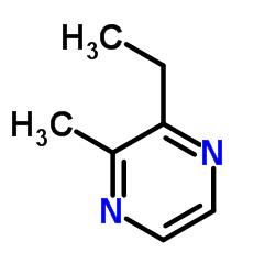 2- 에틸 -3- 메틸 피라진
