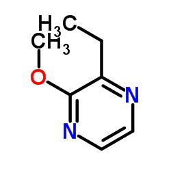 2-Ethyl-3-methoxypyrazine CAS:25680-58-4
