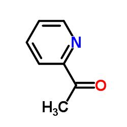 2- 아세틸 피리딘