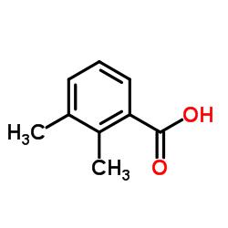 2,3- 디메틸 벤조산