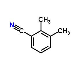 2,3- 디메틸 벤조 니트릴