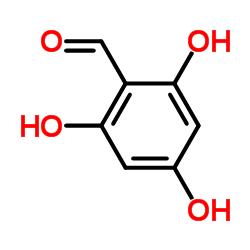 2,4,6-Trihydroxybenzaldehyde