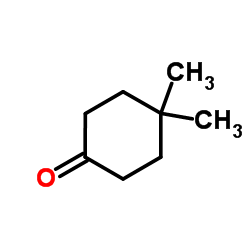 4,4-Dimethylcyclohexanone