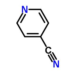 2-(Dimethylamino)thioacetamide hydrochloride CAS:27366-72-9