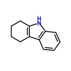 1,2,3,4-Tetrahydrocarbazole