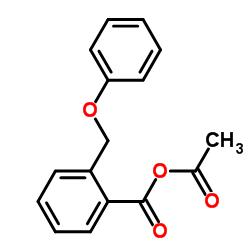 2-((4-(Carboxymethyl)phenoxy)methyl)benzoic acid CAS:55453-89-9