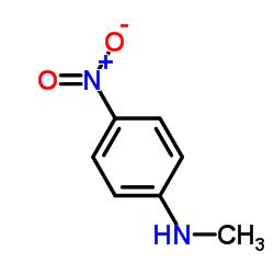 3-Methoxypropylamine CAS:5332-73-0