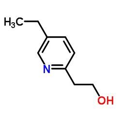 5-Ethyl-2-pyridineethanol CAS:5223-06-3